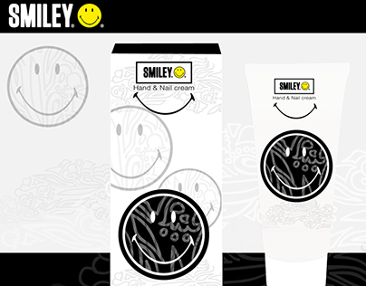 SMILEY BEAUTY PRODUCTS PROPOSAL