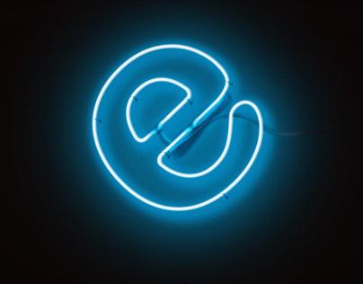 Domekoto - Neon Lights