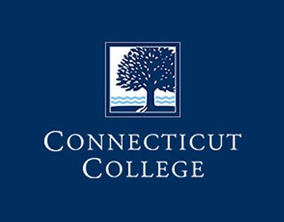 Conn. College: Institutional