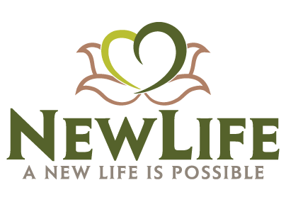 New Life, Inc.