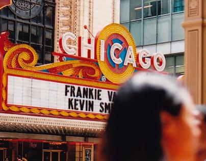 Chicago 2012 argentic