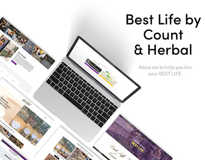 Bestlifebycount Official Website