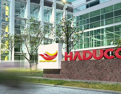 Haduco Interior Design