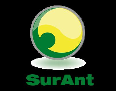 Stichting SurAnt en Ministerie van Justitie