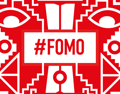 #Fomo