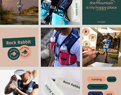 Rock Rabbit