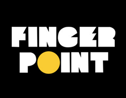 Finger Point - Game