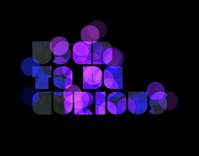 Letvica™ Font