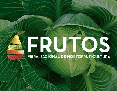 Frutos 2018