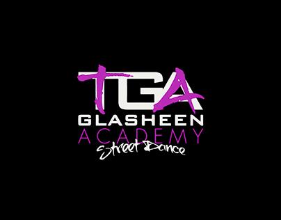 TGA Street Dance Promo