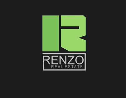 Renzo Real Estate
