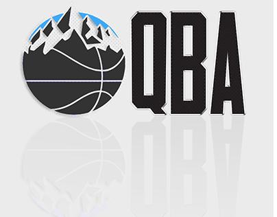 Queenstown Basketball League/Association Concept Art