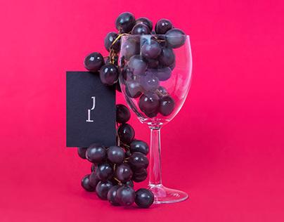 JL Wine Consultancy
