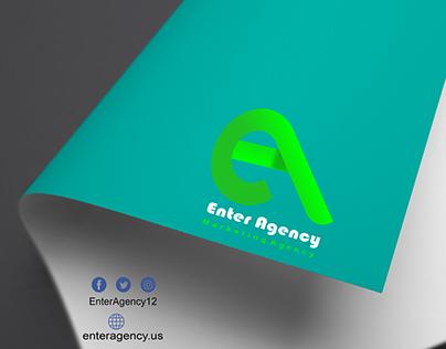 enter agency general