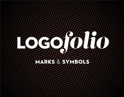 Marks & Symbols