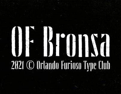 OF Bronsa