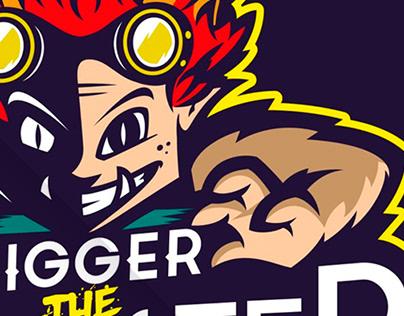 Trigger the Monster