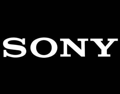 Sony - Escuchá lo que elegiste