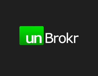 unBrokr