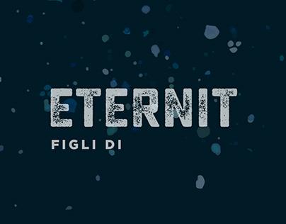 Album cover | Eternit - Figli di