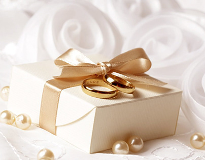 Gift Wrapping Changes Value of Actual Product Inside