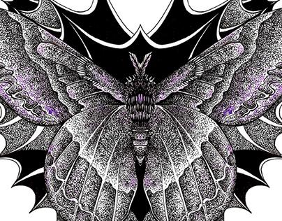 Moth Effect