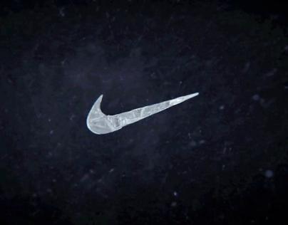Nike: ProCombat
