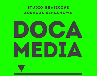 Brand / CI / Design / Typography