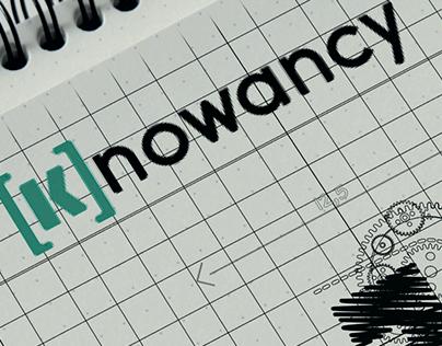 Branding profile |Knowancy