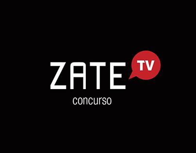 Concurso | ZateTV