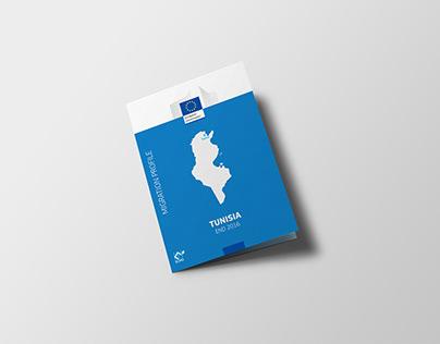 Migration Profile