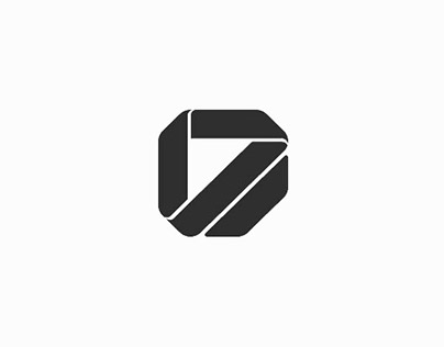 Branding / Web design / Editorial : Engicávado Const.