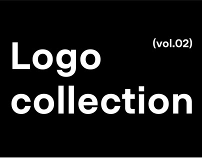 Logo Collection (vol.02)