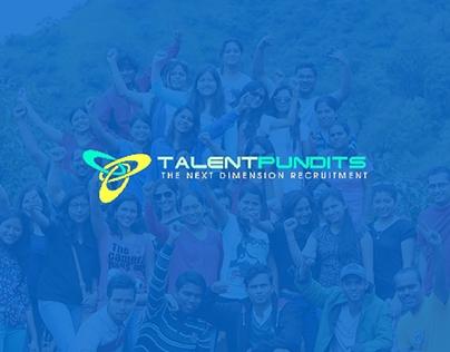 TalentPundits