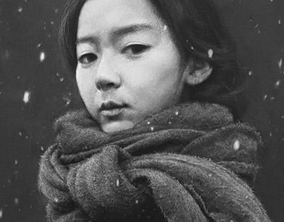 Xiao Fang