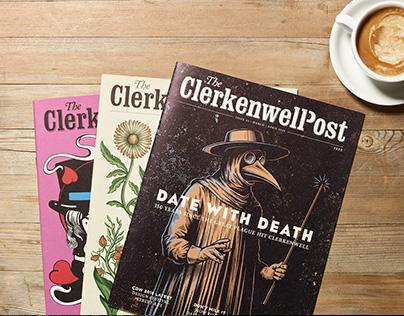 The Clerkenwell Post