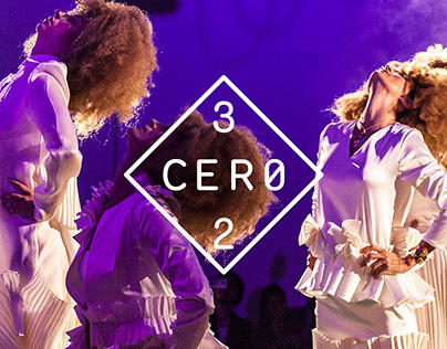 3cero2 website