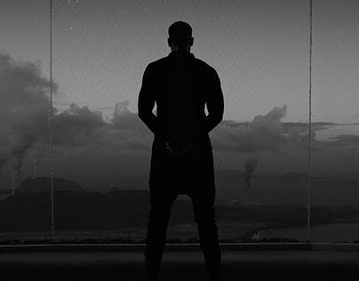 EO! - Heile Welt Music-video