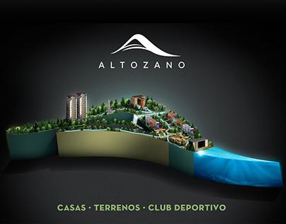 3D Altozano