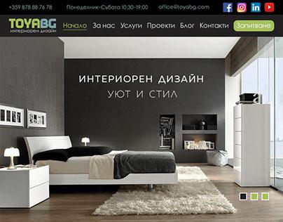 UI Design-ReDesign-ToyaBg-Tablet-768px
