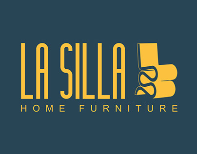 LA SILLA | Branding