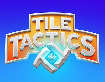 Tile Tactics