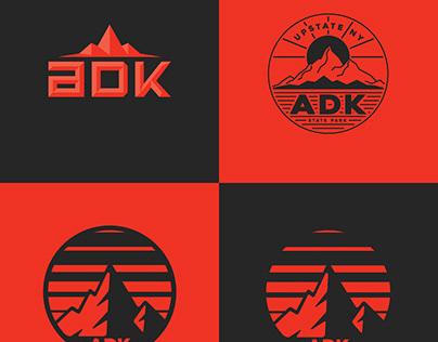 ADK Designs