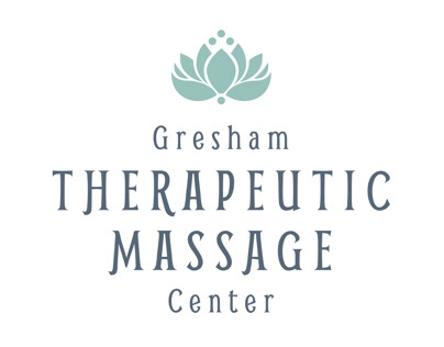 Gresham Therapeutic Massage Center