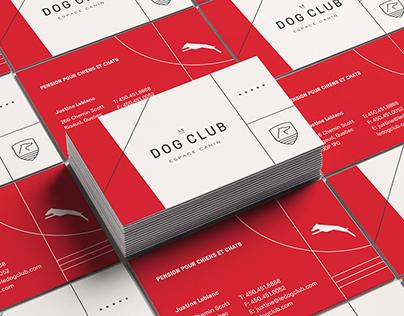 Le Dog Club