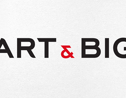 Smart and Biggar: Logo, Stationery, Office Materials