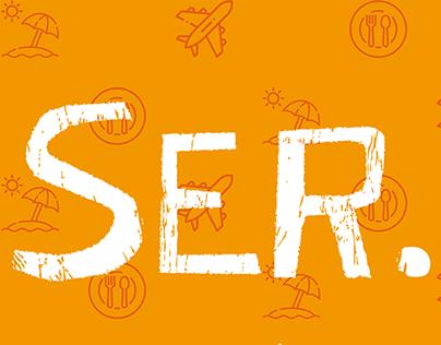 Sergipe - A Arte do Ser