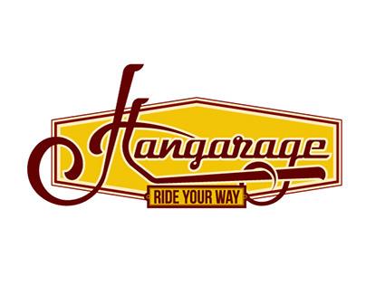 Hangarage