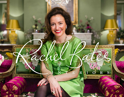 Rachel Bates Interiors