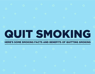 Link Pharmacy Smoking Cessation Campaign